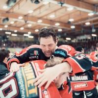 memmingen_ECDC_Indians_GEFRO_Bayerliga_Eishockey_Titelgewinn_Patrick-Hoernle_new-facts-eu20180327_0056