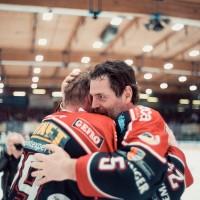 memmingen_ECDC_Indians_GEFRO_Bayerliga_Eishockey_Titelgewinn_Patrick-Hoernle_new-facts-eu20180327_0057