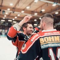 memmingen_ECDC_Indians_GEFRO_Bayerliga_Eishockey_Titelgewinn_Patrick-Hoernle_new-facts-eu20180327_0058