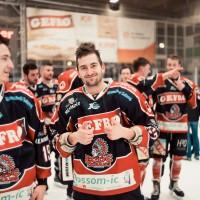 memmingen_ECDC_Indians_GEFRO_Bayerliga_Eishockey_Titelgewinn_Patrick-Hoernle_new-facts-eu20180327_0063