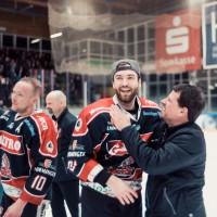 memmingen_ECDC_Indians_GEFRO_Bayerliga_Eishockey_Titelgewinn_Patrick-Hoernle_new-facts-eu20180327_0064