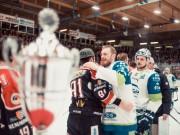 memmingen_ECDC_Indians_GEFRO_Bayerliga_Eishockey_Titelgewinn_Patrick-Hoernle_new-facts-eu20180327_0071
