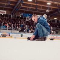 memmingen_ECDC_Indians_GEFRO_Bayerliga_Eishockey_Titelgewinn_Patrick-Hoernle_new-facts-eu20180327_0074