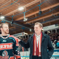 memmingen_ECDC_Indians_GEFRO_Bayerliga_Eishockey_Titelgewinn_Patrick-Hoernle_new-facts-eu20180327_0076