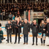 memmingen_ECDC_Indians_GEFRO_Bayerliga_Eishockey_Titelgewinn_Patrick-Hoernle_new-facts-eu20180327_0077