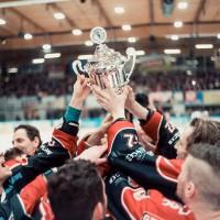memmingen_ECDC_Indians_GEFRO_Bayerliga_Eishockey_Titelgewinn_Patrick-Hoernle_new-facts-eu20180327_0086