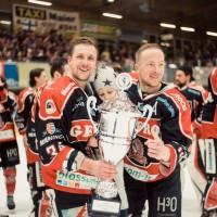 memmingen_ECDC_Indians_GEFRO_Bayerliga_Eishockey_Titelgewinn_Patrick-Hoernle_new-facts-eu20180327_0091