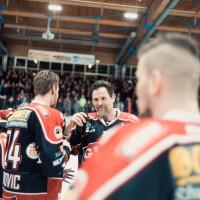 memmingen_ECDC_Indians_GEFRO_Bayerliga_Eishockey_Titelgewinn_Patrick-Hoernle_new-facts-eu20180327_0099