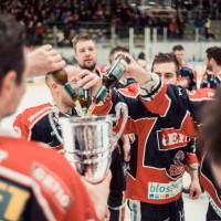 memmingen_ECDC_Indians_GEFRO_Bayerliga_Eishockey_Titelgewinn_Patrick-Hoernle_new-facts-eu20180327_0101