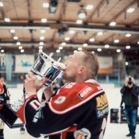 memmingen_ECDC_Indians_GEFRO_Bayerliga_Eishockey_Titelgewinn_Patrick-Hoernle_new-facts-eu20180327_0104