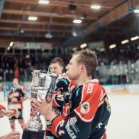 memmingen_ECDC_Indians_GEFRO_Bayerliga_Eishockey_Titelgewinn_Patrick-Hoernle_new-facts-eu20180327_0105
