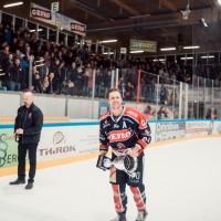 memmingen_ECDC_Indians_GEFRO_Bayerliga_Eishockey_Titelgewinn_Patrick-Hoernle_new-facts-eu20180327_0106