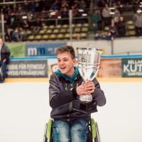 memmingen_ECDC_Indians_GEFRO_Bayerliga_Eishockey_Titelgewinn_Patrick-Hoernle_new-facts-eu20180327_0117