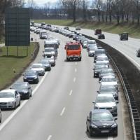 2018-04-02_A7_Memmingen_Unfall_Feuerwehr_0004