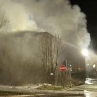 2018-04-02_Kempten_Untrasried_Brand_Lagerhalle_Feuerwehr_0007