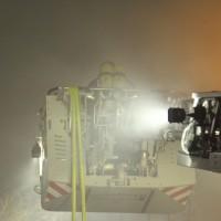 2018-04-02_Kempten_Untrasried_Brand_Lagerhalle_Feuerwehr_0010