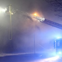 2018-04-02_Kempten_Untrasried_Brand_Lagerhalle_Feuerwehr_0011