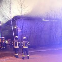 2018-04-02_Kempten_Untrasried_Brand_Lagerhalle_Feuerwehr_0013