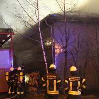 2018-04-02_Kempten_Untrasried_Brand_Lagerhalle_Feuerwehr_0014