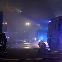 2018-04-02_Kempten_Untrasried_Brand_Lagerhalle_Feuerwehr_0016