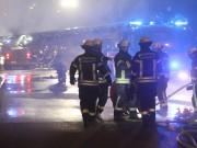 2018-04-02_Kempten_Untrasried_Brand_Lagerhalle_Feuerwehr_0021