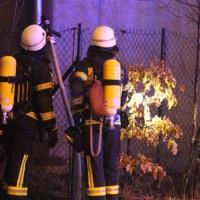 2018-04-02_Kempten_Untrasried_Brand_Lagerhalle_Feuerwehr_0025