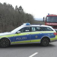 2018-04-03_L325_Wangen_Leupolz_Unfall_toedlich_Lkw_Pkw_Feuerwehr_0010