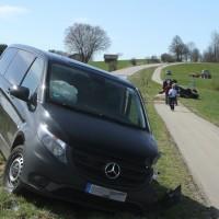 2018-04-06_B12_Argenbuehl_Unfall_polizei_0006