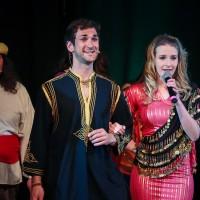 2018-04-07_Groenebach_JOV-Joy-of-Voice_Poeppel_1615