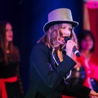 2018-04-08_Groenebach_JOV-Joy-of-Voice_Poeppel_2524