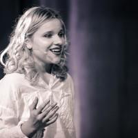 2018-04-08_Groenebach_JOV-Joy-of-Voice_Poeppel_3150