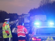 2018-04-10_A96_Aitrach_Memmingen_Lkw-Unfall_Bergung_Polizei_0001