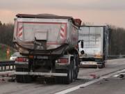 2018-04-10_A96_Aitrach_Memmingen_Lkw-Unfall_Bergung_Polizei_0003