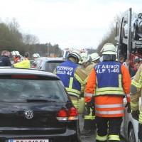 2018-04-13_A96_Aitrach_Memmingen_UNfall_Stau_Feuerwehr_0006