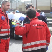 2018-04-13_A96_Aitrach_Memmingen_UNfall_Stau_Feuerwehr_0019