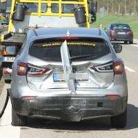 2018-04-18_A96_Stetten_Unfall_Polizei_0007