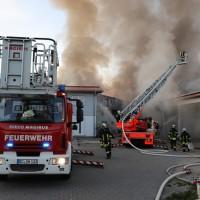 2018-04-20_Biberach_Berkheim_Eichenberg_0063
