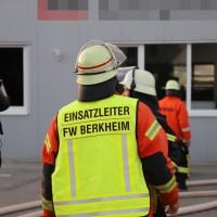 2018-04-20_Biberach_Berkheim_Eichenberg_0067