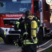 2018-04-20_Biberach_Berkheim_Eichenberg_0097