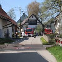 2018-04-20_Memmingen_Buxach_Brand_Schuppen_Feuerwehr_0001