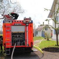 2018-04-20_Memmingen_Buxach_Brand_Schuppen_Feuerwehr_0002