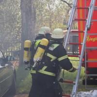 2018-04-20_Memmingen_Buxach_Brand_Schuppen_Feuerwehr_0005