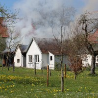 2018-04-20_Memmingen_Buxach_Brand_Schuppen_Feuerwehr_0008