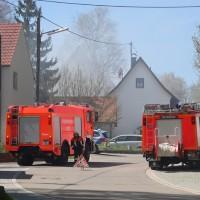 2018-04-20_Memmingen_Buxach_Brand_Schuppen_Feuerwehr_0014