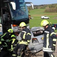 2018-04-21_Vogt_Uebung_Busunfall_MANV_0031