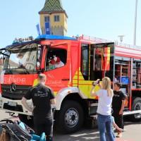 2018-04-22_Lindau_Bodensee_Blaulichttag_BOS-BRK_ Feuerwehr_THW_Polizei_0003