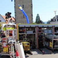 2018-04-22_Lindau_Bodensee_Blaulichttag_BOS-BRK_ Feuerwehr_THW_Polizei_0004