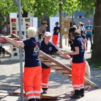 2018-04-22_Lindau_Bodensee_Blaulichttag_BOS-BRK_ Feuerwehr_THW_Polizei_0013