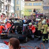 2018-04-22_Lindau_Bodensee_Blaulichttag_BOS-BRK_ Feuerwehr_THW_Polizei_0022
