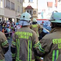 2018-04-22_Lindau_Bodensee_Blaulichttag_BOS-BRK_ Feuerwehr_THW_Polizei_0024